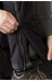 Arcteryx M's Atom LT Pant Black